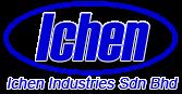 ichenmy.com -